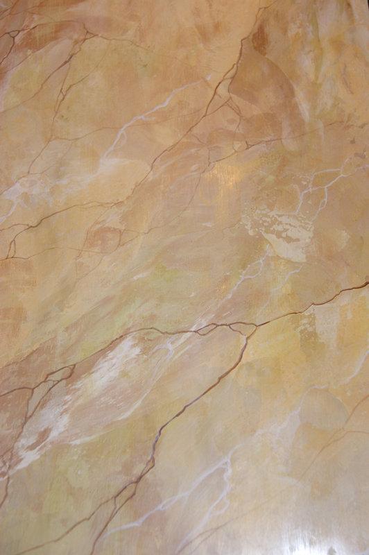 Мраморная венецианская штукатурка текстура своими руками 2
